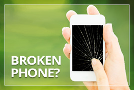 home-services-brokenphone
