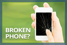 home-services-brokenphone2