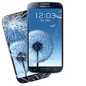 samsung-galaxy-s4-broken-screen